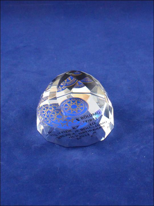 TVL 2003