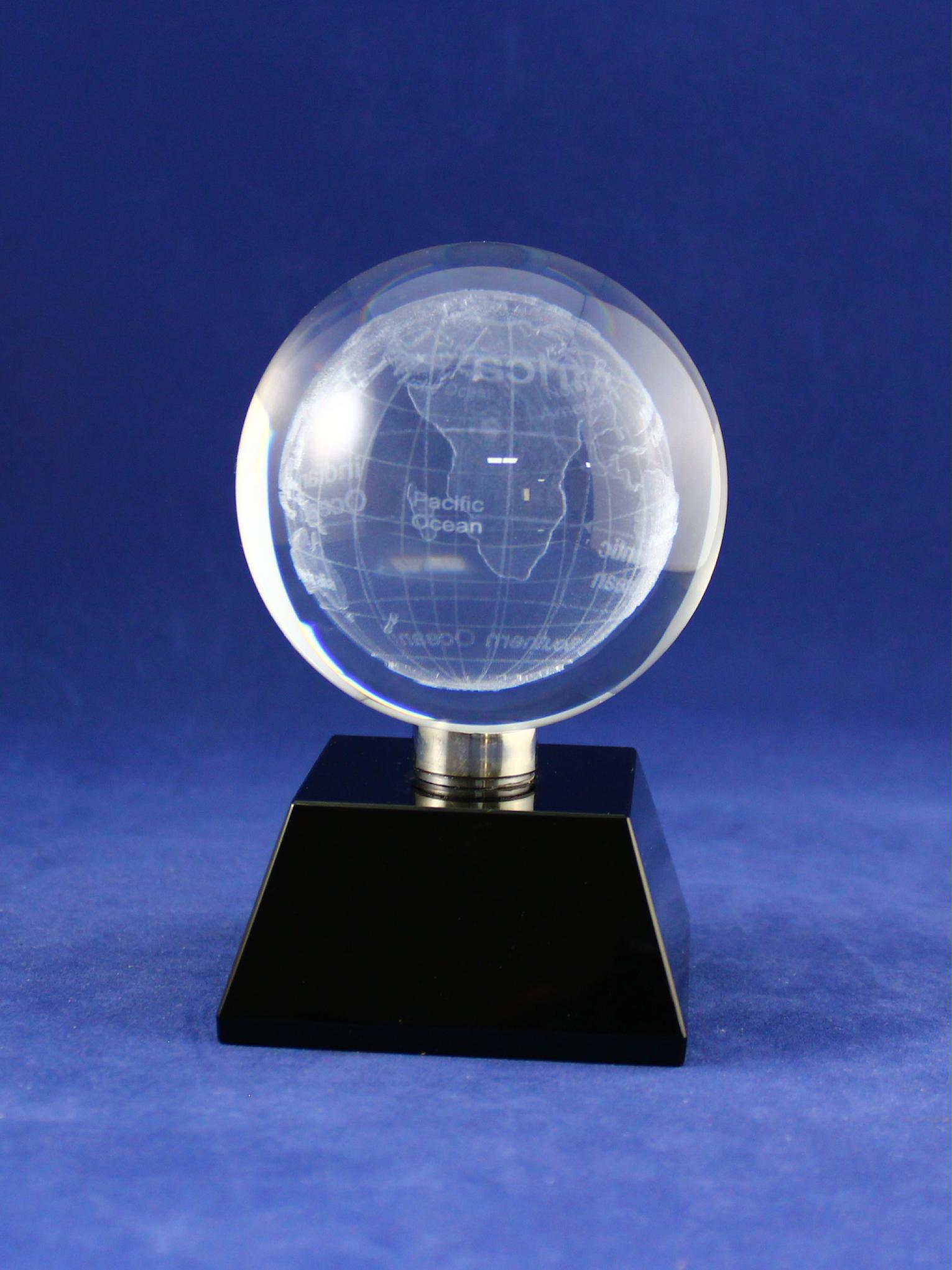 Kristal Ürün Kodu: TVL 3063