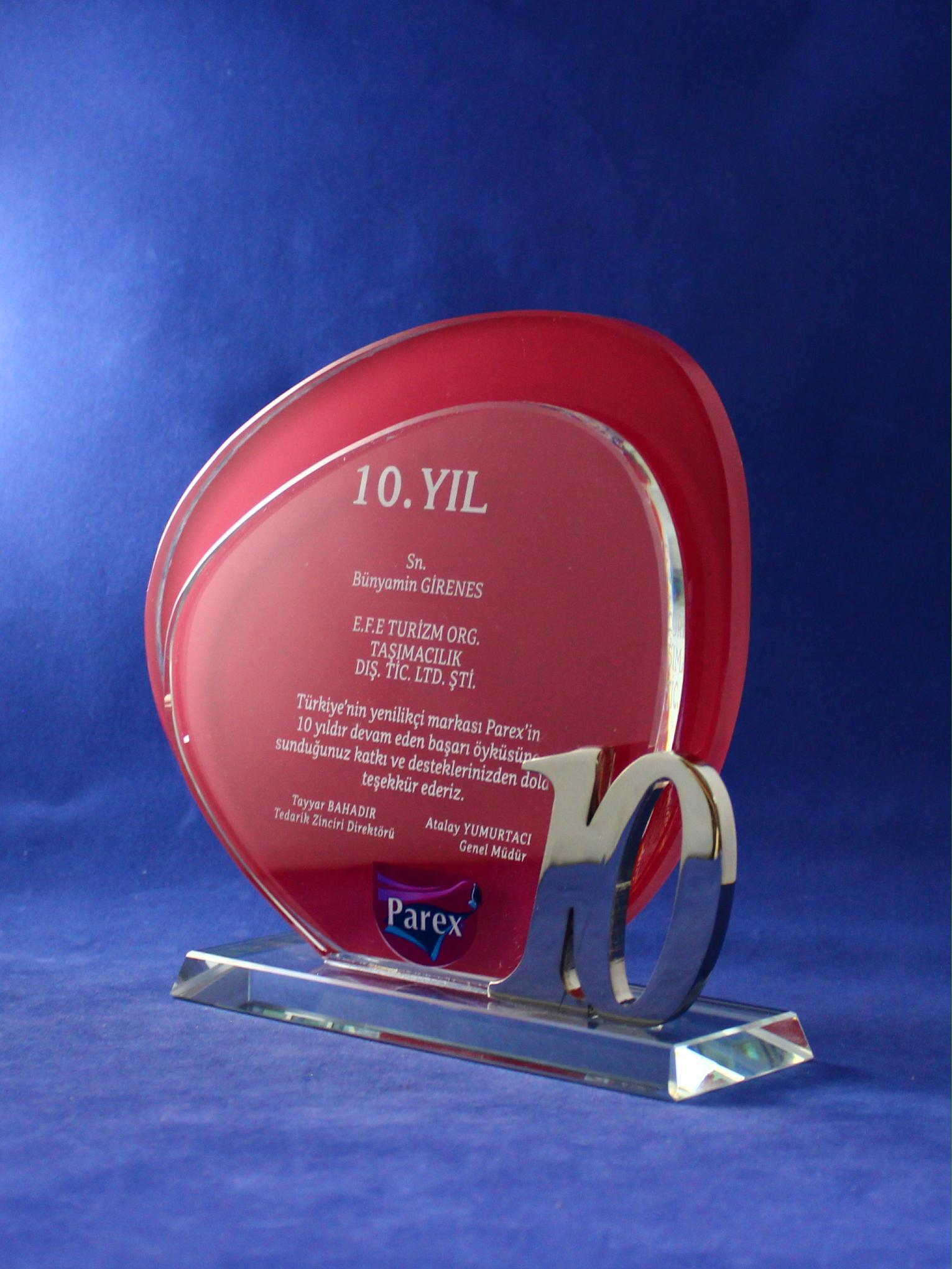 TVL 3101
